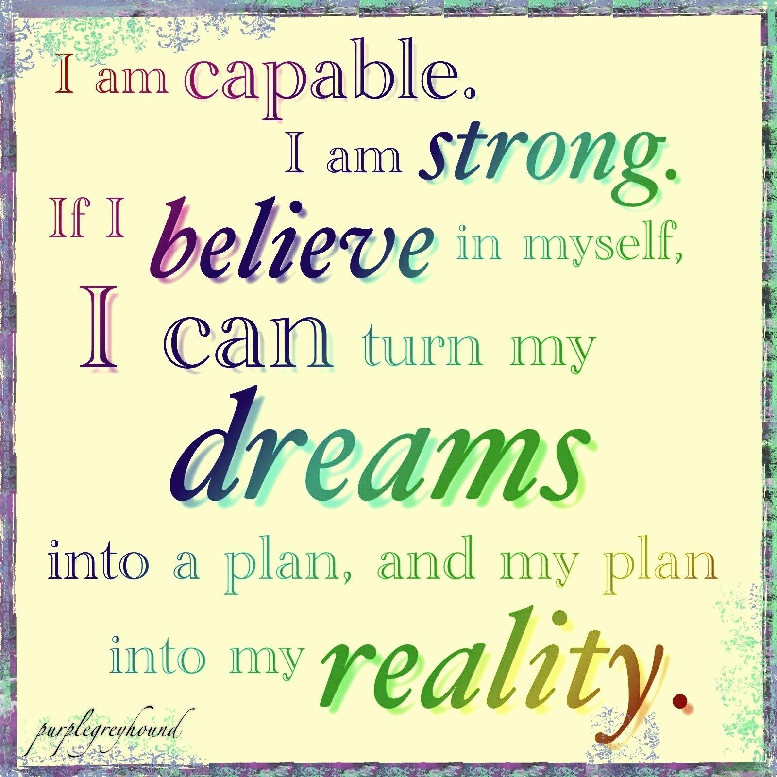 Self esteem quotes tumblr english